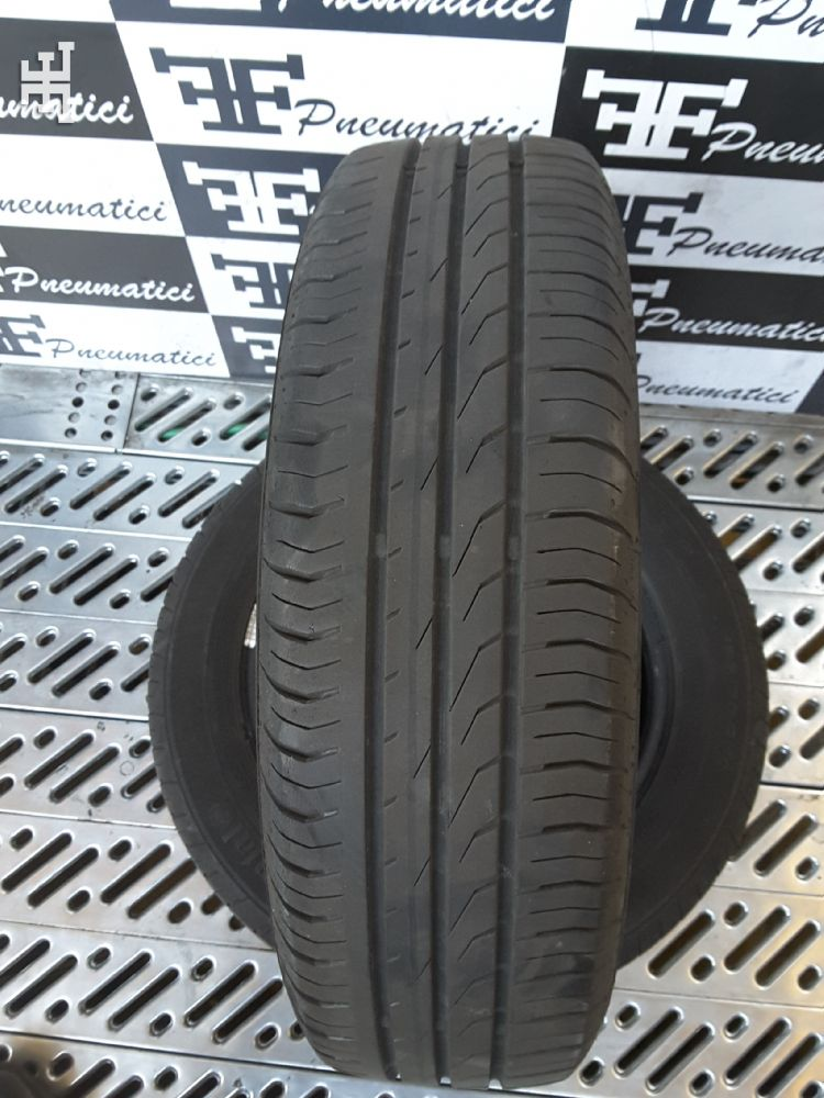 155/70 R14 77T CONTINENTAL PREMIUM CONTACT 2