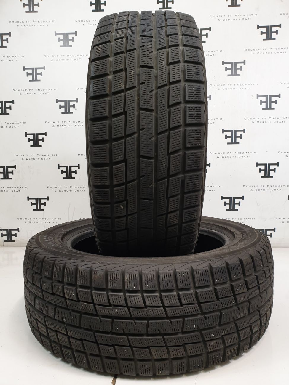 205/55 R16 91 T YOKOHAMA ICE GUARD IG30