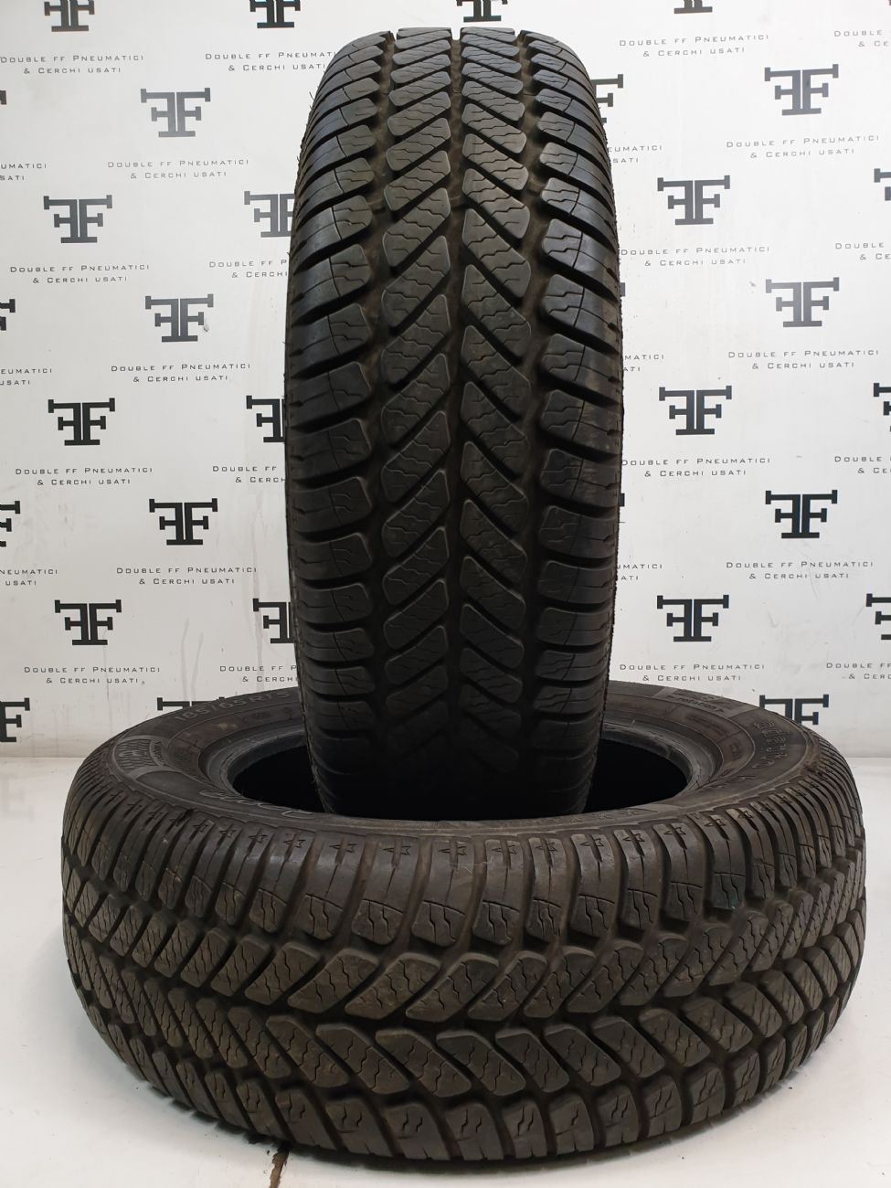 185/65 R15 88 H SAVA ADAPTO HP DEMONTE