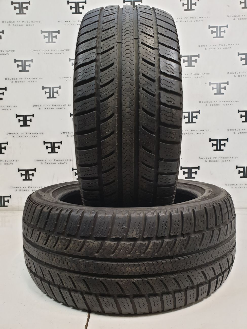 235/45 R17 94 H BFGOODRICH WINTER G