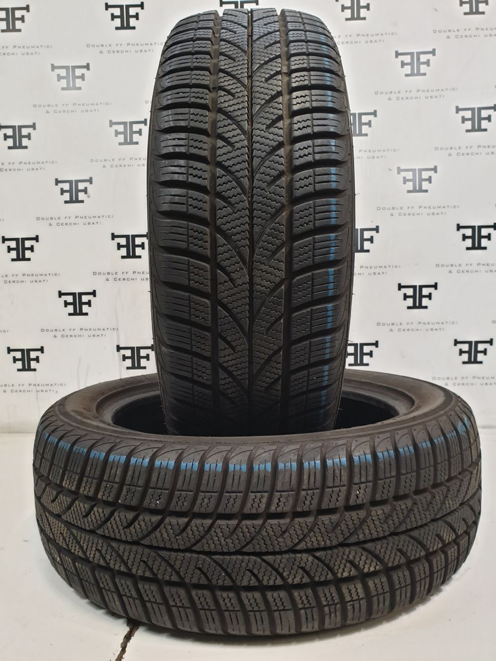 215/55 R18 99 V NOVEX ALL SEASON