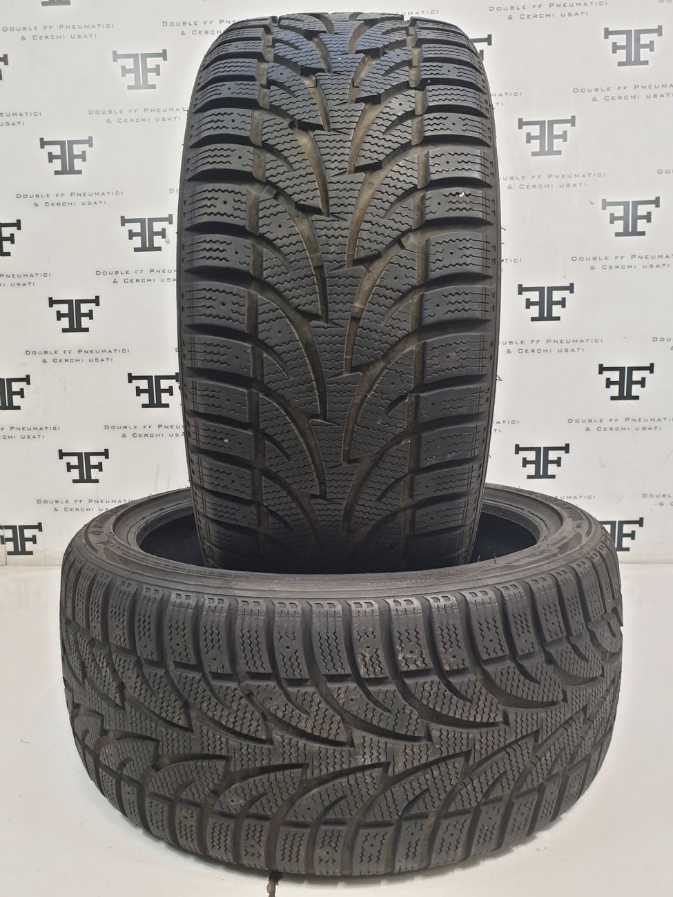 225/40 R18 92 H SAILUN ICE BLAZER WST1 DEMONTE