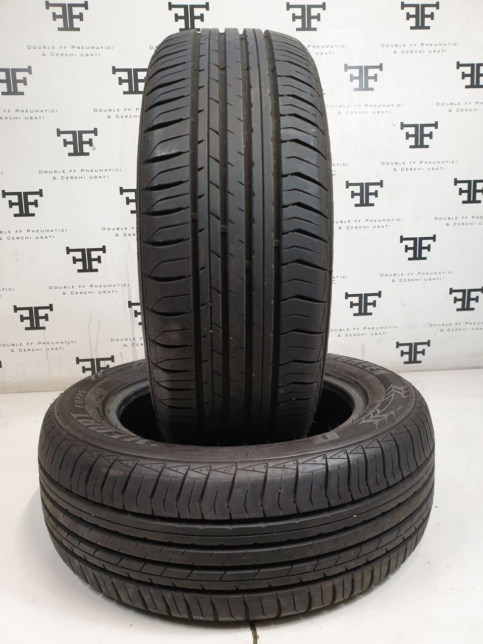 185/60 R14 82 H EVERGREEN DYNACOMFORT EH226