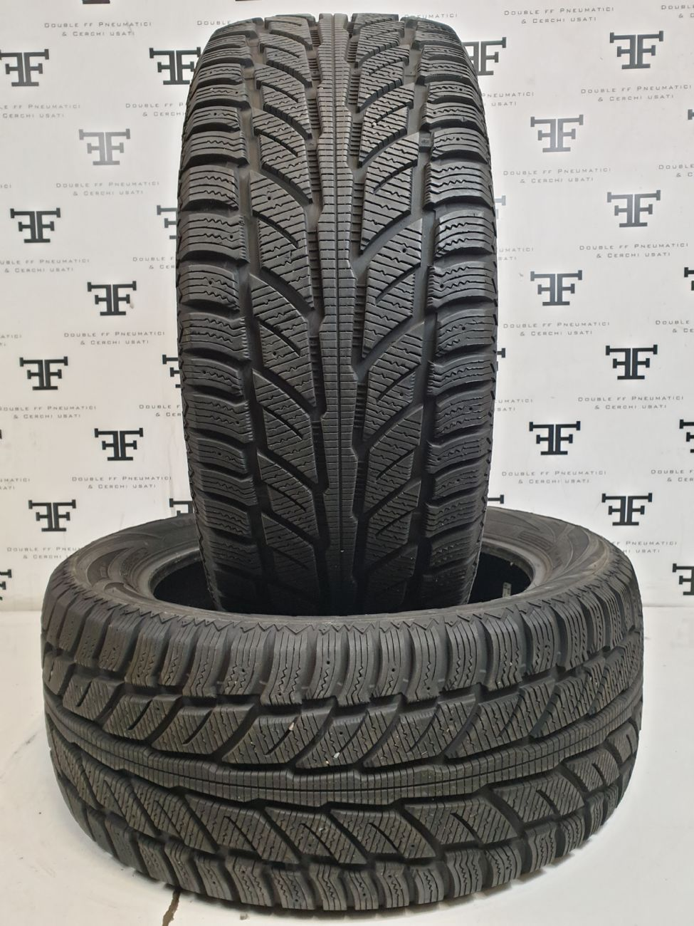 265/50 R20 107 T COOPER WEATHER-MASTER WSC DEMONTE