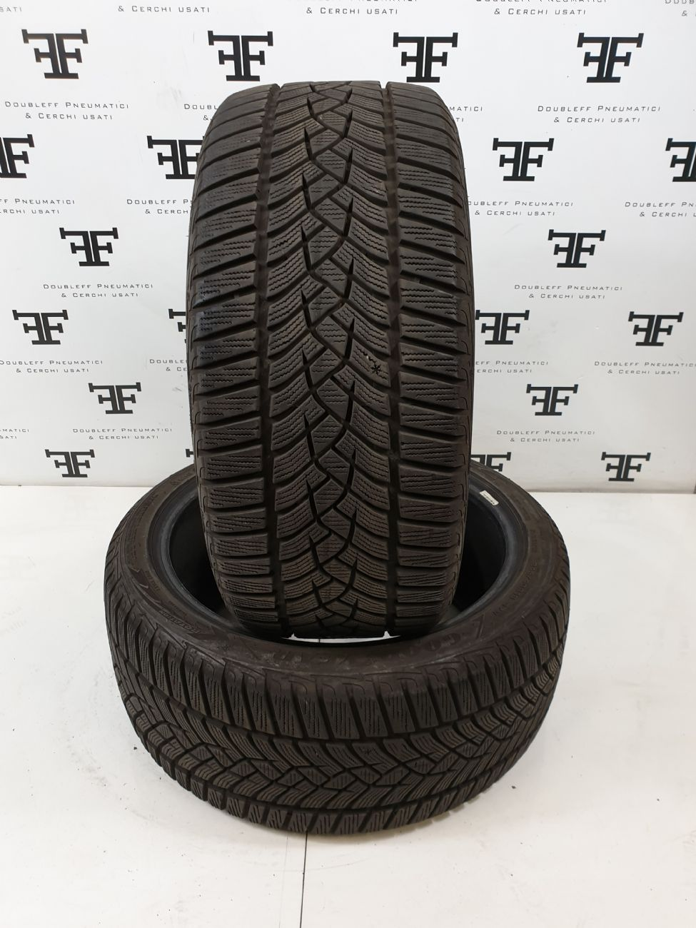 235/55 R19 105 V GOODYEAR ULTRAGRIP PERFORMANCE GEN-1 SUV