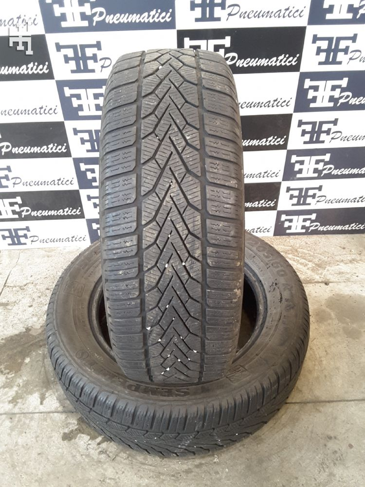 205/60 R16 92H SEMPERIT SPEEDGRIP