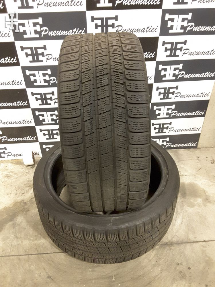 235/35 R19 91W MICHELIN PILOT ALPIN